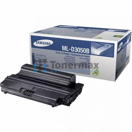 Samsung ML-D3050B, originální toner pro tiskárny Samsung ML-3050, ML-3051N, ML-3051ND