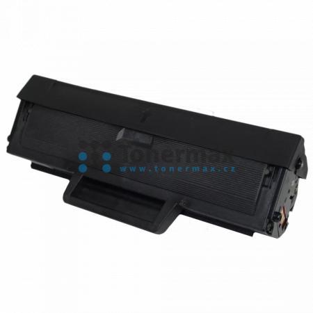 Samsung MLT-D1042S, kompatibilní toner pro tiskárny Samsung ML-1660, ML-1665, ML-1670, ML-1672, ML-1674, ML-1675, ML-1678, ML-1860, ML-1865, ML-1865W, SCX-3200, SCX-3205, SCX-3205W