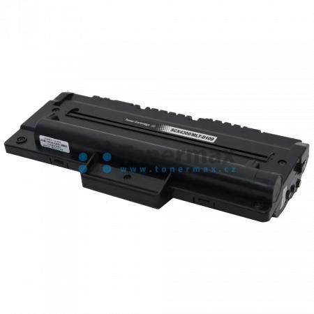 Samsung MLT-D1092S, kompatibilní toner pro tiskárny Samsung SCX-4300