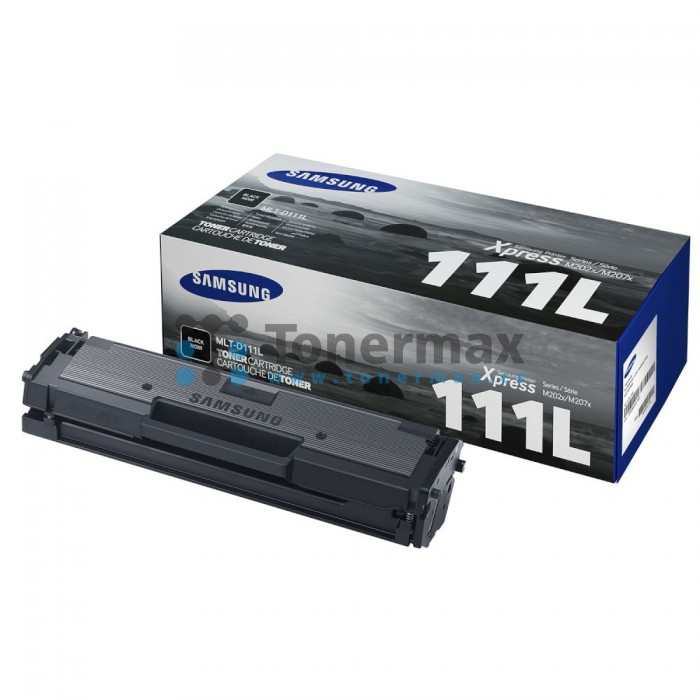 samsung xpress m2070w n pln do tisk rny toner. Black Bedroom Furniture Sets. Home Design Ideas
