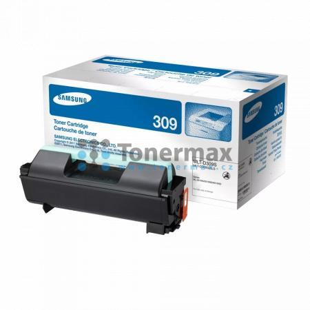 Samsung MLT-D309S, originální toner pro tiskárny Samsung ML-5510N, ML-5510ND, ML-5515ND, ML-6510ND, ML-6515ND