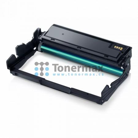 Samsung MLT-R204, zobrazovací jednotka originální pro tiskárny Samsung ProXpress M3325, SL-M3325, ProXpress M3325ND, SL-M3325ND, ProXpress M3375, SL-M3375, ProXpress M3375FD, SL-M3375FD, ProXpress M3825, SL-M3825, ProXpress M3825D, SL-M3825D, ProXpress M3