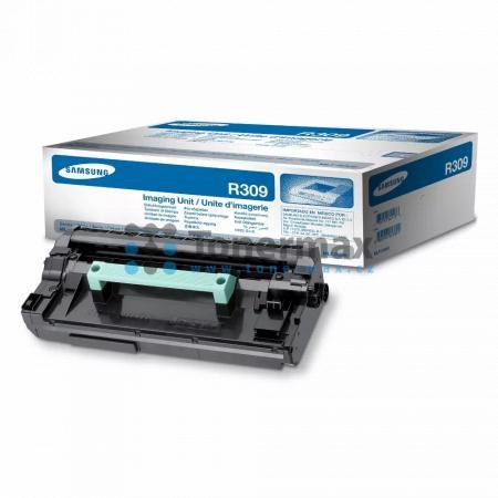 Samsung MLT-R309, zobrazovací jednotka originální pro tiskárny Samsung ML-5510N, ML-5510ND, ML-5515ND, ML-6510ND, ML-6515ND