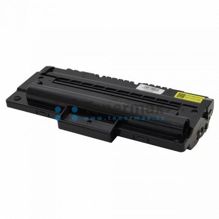 Samsung SCX-D4200A, kompatibilní toner pro tiskárny Samsung SCX-4200