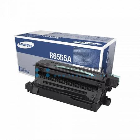 Samsung SCX-R6555A, zobrazovací jednotka originální pro tiskárny Samsung MultiXpress 6545N, SCX-6545N, MultiXpress 6545NX, SCX-6545NX, MultiXpress 6555N, SCX-6555N, MultiXpress 6555NX, SCX-6555NX