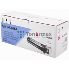 Sharp AL-100DR, drum cartridge
