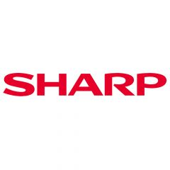 Sharp BP-GT200, BPGT200