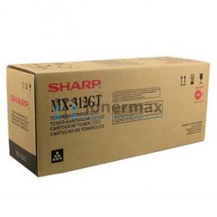 Sharp MX-312GT