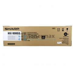 Sharp MX-900GT