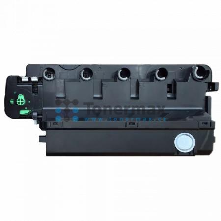 Sharp MX-C31HB, odpadní nádobka, originální pro tiskárny Sharp MX-C310, MX-C311, MX-C312, MX-C380, MX-C381, MX-C382SC