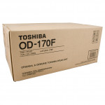 Toshiba OD-170F, OD170F, 6A000000311, Drum Unit