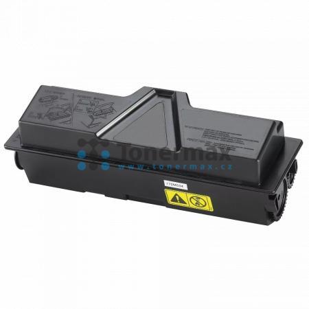 Triumph Adler 613011115, originální toner pro tiskárny Triumph Adler DC 6130, DC 6130P, DC 6230, DC6230, P-3020 MFP, P-3025 MFP, kompatibilní také s Utax CD 5130, CD5130, CD 5130P, CD5130P, CD 5230, CD5230, P-3020 MFP, P3020 MFP, P-3025 MFP, P3025 MFP