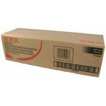 Xerox 001R00593, IBT Belt Cleaner