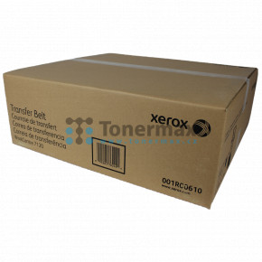 Xerox 001R00610, Transfer Belt