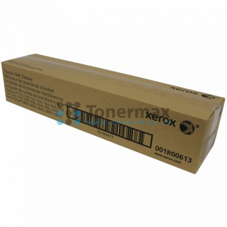 Xerox 001R00613, Transfer Belt Cleaner pro tiskárny Xerox WorkCentre 7525, WorkCentre 7530, WorkCentre 7535, WorkCentre 7545, WorkCentre 7556, WorkCentre 7830, WorkCentre 7835, WorkCentre 7845, WorkCentre 7855, WorkCentre 7970