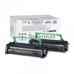 Xerox 006R01235, Twin Pack