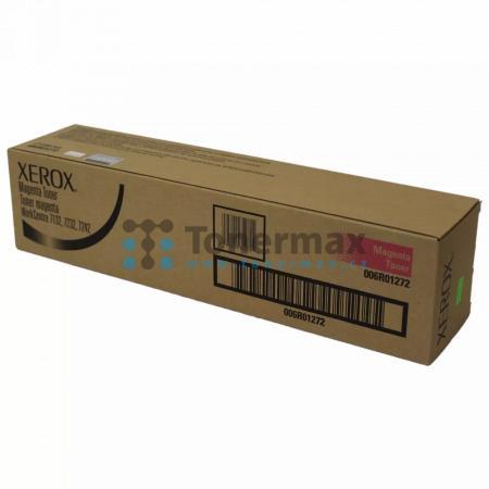 Xerox 006R01272, originální toner pro tiskárny Xerox WorkCentre 7132, WorkCentre 7232, WorkCentre 7242