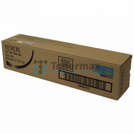 Xerox 006R01273, originální toner pro tiskárny Xerox WorkCentre 7132, WorkCentre 7232, WorkCentre 7242