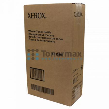 Xerox 008R12896, Waste Toner Bottle originální pro tiskárny Xerox CopyCentre 232, CopyCentre 238, CopyCentre 245, CopyCentre 255, CopyCentre 265, CopyCentre 275, CopyCentre C35, CopyCentre C45, CopyCentre C55, WorkCentre 232, WorkCentre 238, WorkCentre 24