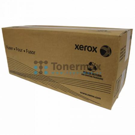Xerox 008R12989, Fuser originální pro tiskárny Xerox DocuColor 240, DocuColor 242, DocuColor 250, DocuColor 252, DocuColor 260, WorkCentre 7655, WorkCentre 7665, WorkCentre 7675, WorkCentre 7755, WorkCentre 7765, WorkCentre 7775