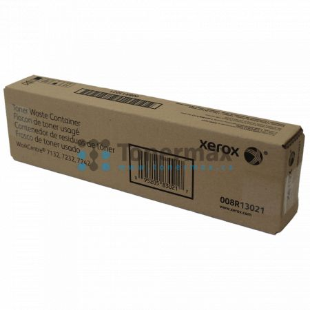 Xerox 008R13021, Toner Waste Container