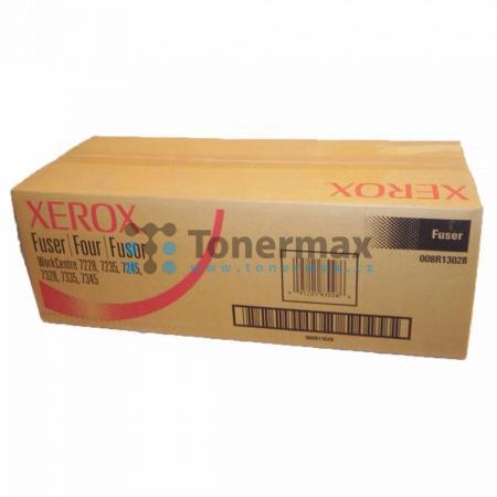 Xerox 008R13028, Fuser originální pro tiskárny Xerox WorkCentre 7228, WorkCentre 7235, WorkCentre 7245, WorkCentre 7328, WorkCentre 7335, WorkCentre 7345, WorkCentre 7346