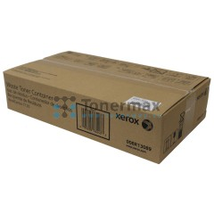 Xerox 008R13089, Waste Toner Container