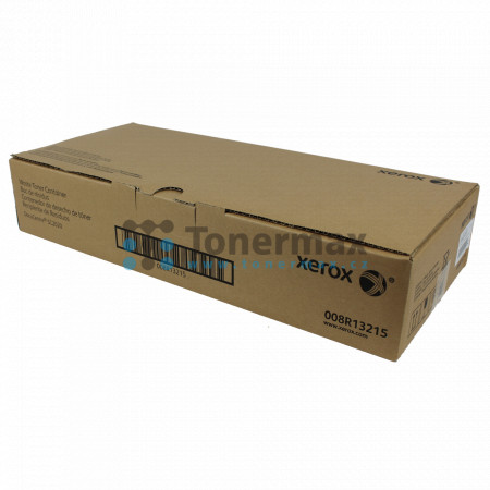 Xerox 008R13215, Waste Toner Container