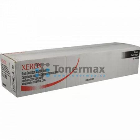 Xerox 013R00588, Drum Cartridge, poškozený obal originální pro tiskárny Xerox CopyCentre C2128, CopyCentre C2636, CopyCentre C3545, WorkCentre Pro C2128, WorkCentre Pro C2636, WorkCentre Pro C3545