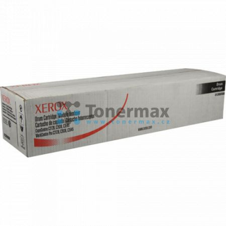 Xerox 013R00588, Drum Cartridge originální pro tiskárny Xerox CopyCentre C2128, CopyCentre C2636, CopyCentre C3545, WorkCentre Pro C2128, WorkCentre Pro C2636, WorkCentre Pro C3545