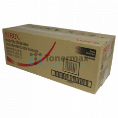 Xerox 013R00589, Drum Cartridge