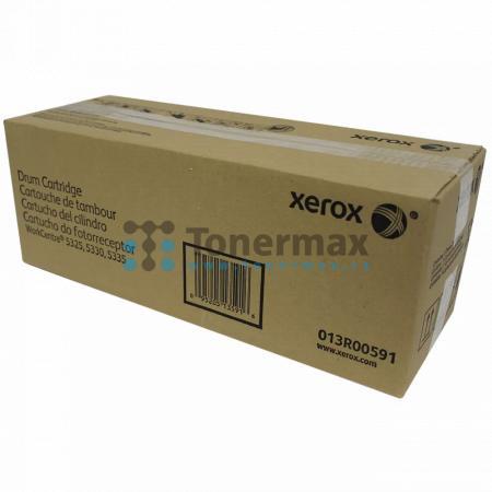Xerox 013R00591, Drum Cartridge originální pro tiskárny Xerox WorkCentre 5325, WorkCentre 5330, WorkCentre 5335