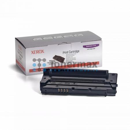 Xerox 013R00625, originální toner pro tiskárny Xerox WorkCentre 3119