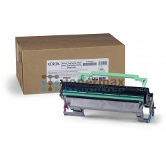 Xerox 013R00628, Drum Unit