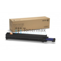 Xerox 013R00647, Drum Cartridge