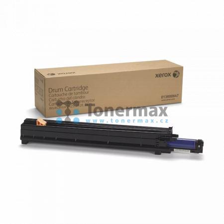 Xerox 013R00647, Drum Cartridge originální pro tiskárny Xerox WorkCentre 7425, WorkCentre 7428, WorkCentre 7435
