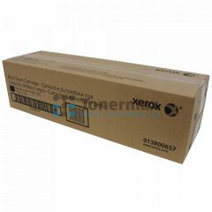 Xerox 013R00657, Drum Cartridge