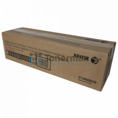Xerox 013R00659, Drum Cartridge