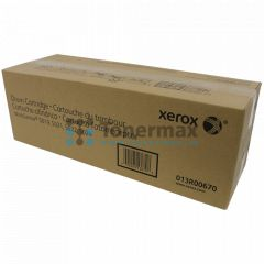 Xerox 013R00670, Drum Cartridge