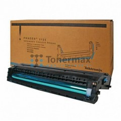 Xerox 016192200, Imaging Drum