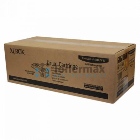 Xerox 101R00432, Drum Cartridge originální pro tiskárny Xerox WorkCentre 5016, WorkCentre 5020