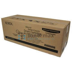 Xerox 101R00434, Drum Cartridge