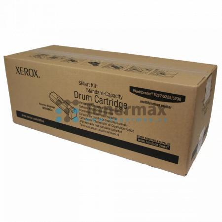 Xerox 101R00434, Drum Cartridge originální pro tiskárny Xerox WorkCentre 5222, WorkCentre 5225, WorkCentre 5230