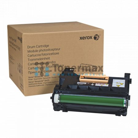 Xerox 101R00554, Drum Cartridge