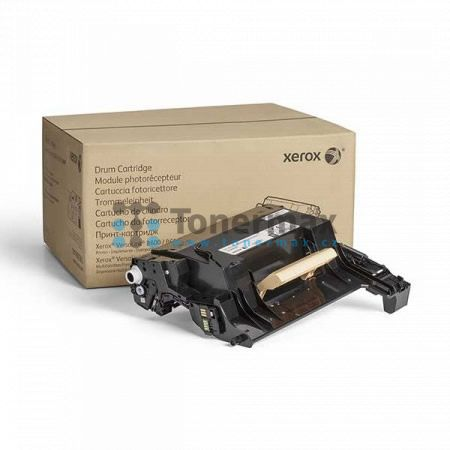 Xerox 101R00582, Drum Cartridge