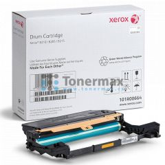 Xerox 101R00664, Drum Cartridge
