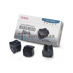 Xerox 108R00668, 3 ks, Solid Ink