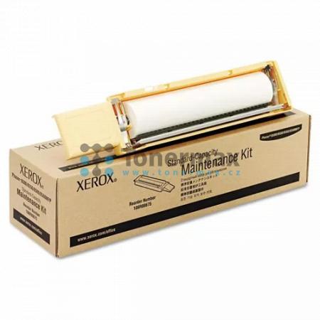 Xerox 108R00675, Maintenance Kit pro tiskárny Xerox Phaser 8500, Phaser 8550, Phaser 8560, Phaser 8560MFP