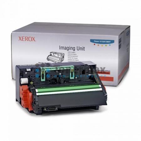 Xerox 108R00721, Imaging Unit originální pro tiskárny Xerox Phaser 6110, Phaser 6110MFP
