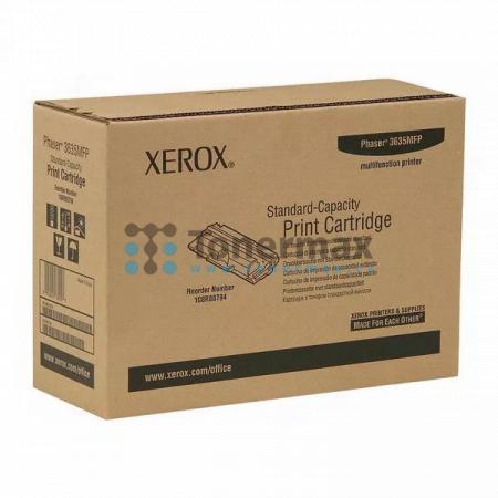 Xerox 108R00794, originální toner pro tiskárny Xerox Phaser 3635MFP
